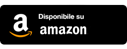 Amazon - FreeCoach Applicazione Prometeo Coaching