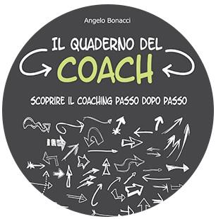 Il quaderno del Coach