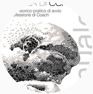 Manuale all'avvio della Professione di Coach Professionista