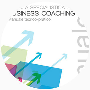 Specialistica di Business Coaching