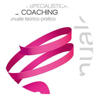 Specialistica di Life Coaching