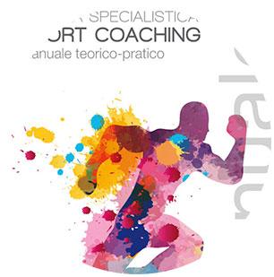 Specialistica di Sport Coaching