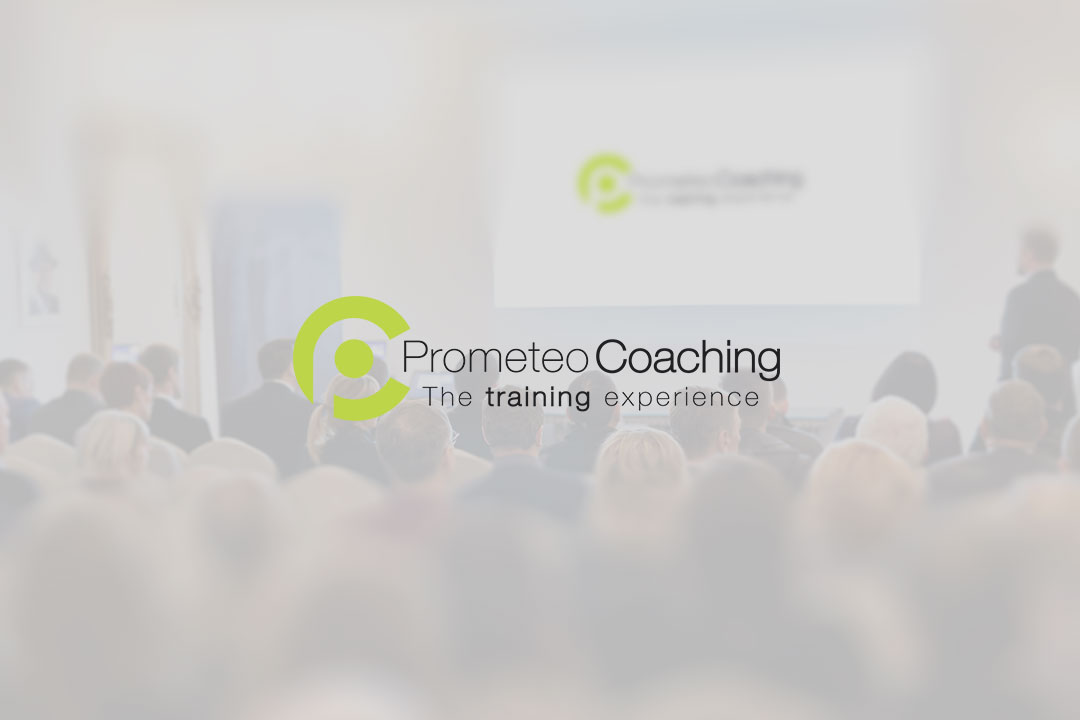 Prometeo Coaching